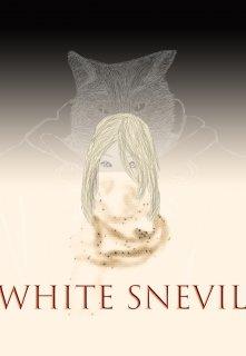 "Книга. ""White snevil"" читать онлайн"