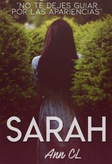 "Libro. ""Sarah"" Leer online"