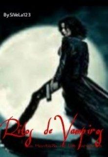 """Libro. """"Ritos de Vampiros: La Montaña De Los Vampiros (sds#3) """" Leer online"""