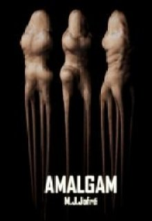 "Libro. ""Amalgam"" Leer online"