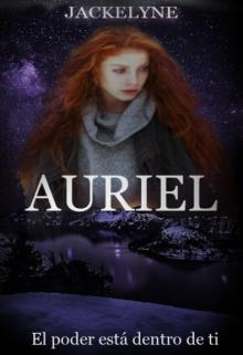 """Libro. """"Auriel"""" Leer online"""