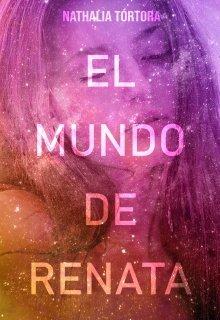 """Libro. """"El mundo de Renata"""" Leer online"""