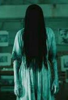 """Libro. """"Experiencias Paranormales """" Leer online"""