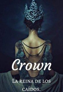 """Libro. """"Crown"""" Leer online"""