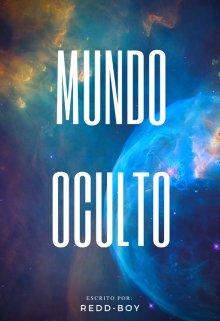 """Libro. """"Mundo Oculto"""" Leer online"""