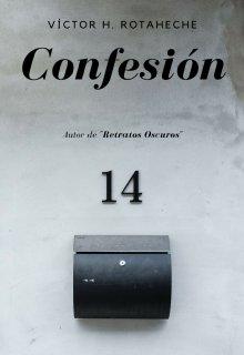 """Libro. """"Confesión"""" Leer online"""