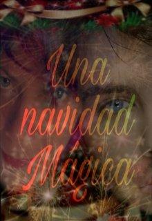 """Libro. """"Una Navidad Magica"""" Leer online"""