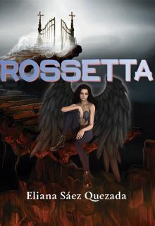 """Libro. """"Rossetta"""" Leer online"""