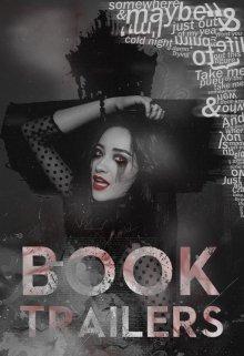 """Книга. """"Буктрейлеры, тизеры, фичуретки, оформление цитат на заказ"""" читать онлайн"""