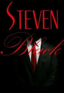 "Libro. ""Steven Black "" Leer online"
