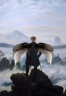 """Libro. """"El ángel de lucifer"""" Leer online"""