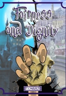 "Libro. ""Fairnes and Dignity"" Leer online"