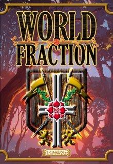 """Libro. """"World Fraction"""" Leer online"""