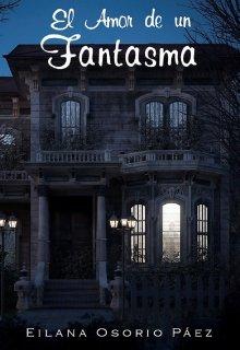 """Libro. """"El Amor de un Fantasma"""" Leer online"""