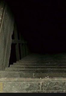 """Книга. """"Осенняя глубина в три метра, холодная и мерзкая"""" читать онлайн"""