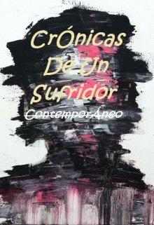 """Libro. """"CrÓnicas De Un Sufridor ContemporÁneo"""" Leer online"""