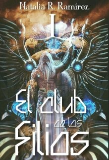 """Libro. """"El club de las Filias """" Leer online"""