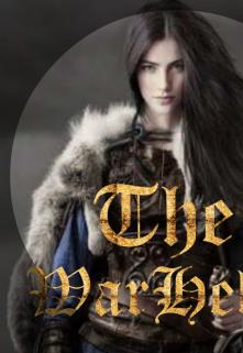 "Book. ""The Warhelen"" read online"