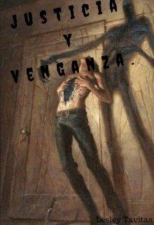 """Libro. """"Cuento 5 con Jack: Justicia y venganza. """" Leer online"""