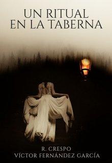 """Libro. """"Un ritual en la taberna"""" Leer online"""