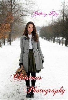 """Libro. """"Una Foto En Navidad"""" Leer online"""