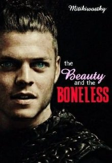 "Book. ""The Beauty and the Boneless"" read online"