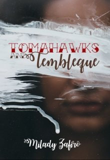 """Book. """"Tomahawks and Tembleque"""" read online"""