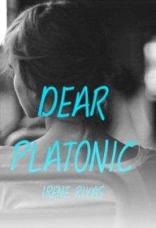 """Libro. """"Dear Platonic"""" Leer online"""
