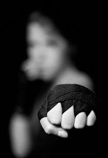 """Libro. """"Mi Luchadora"""" Leer online"""
