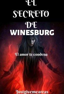 "Libro. ""El secreto de Winesburg."" Leer online"