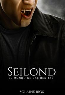 "Libro. ""Seilond"" Leer online"