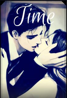 "Libro. ""Time L X P"" Leer online"