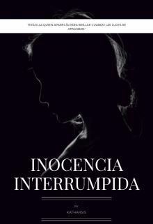 """Libro. """"Inocencia interrumpida"""" Leer online"""