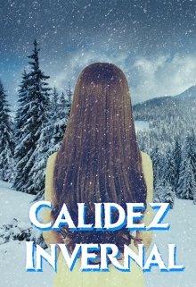 "Libro. ""Calidez Invernal "" Leer online"