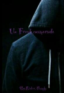 """Libro. """"Un Freak enamorado"""" Leer online"""