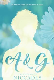"""Libro. """"A & G"""" Leer online"""