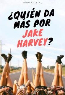 """Libro. """"Quién da más por Jake Harvey"""" Leer online"""