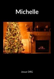 """Libro. """"Michelle """" Leer online"""