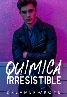 """Libro. """"Química Irresistible  ©"""" Leer online"""