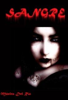 """Libro. """"Sangre"""" Leer online"""