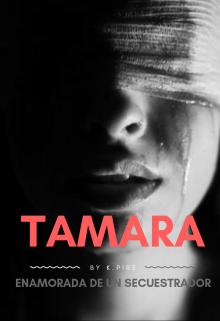 """Libro. """"Tamara"""" Leer online"""