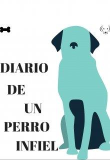 """Libro. """"Diario de un perro infiel """" Leer online"""