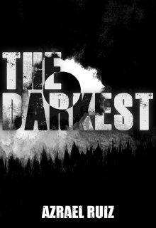 """Libro. """"The Darkest"""" Leer online"""