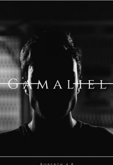 """Libro. """"Gamaliel"""" Leer online"""