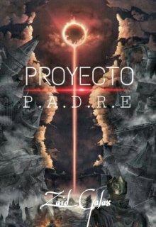 """Libro. """"Proyecto P.A.D.R.E"""" Leer online"""