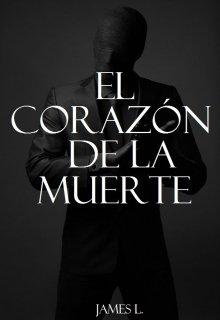 """Libro. """"El CorazÓn De La Muerte """" Leer online"""