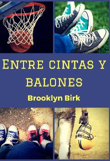 """Libro. """" Entre cintas y balones."""" Leer online"""