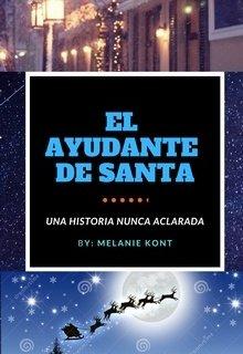 """Libro. """"El ayudante de Santa"""" Leer online"""