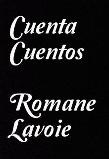 """Libro. """"Cuentacuentos"""" Leer online"""