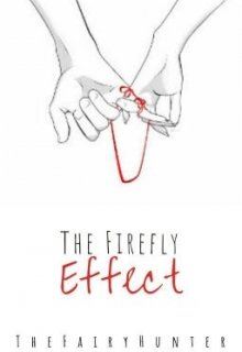 "Book. ""The Firefly Effect"" read online"